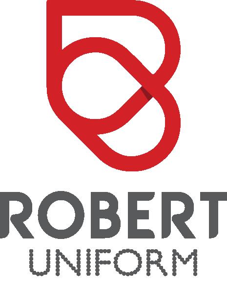 Đồng Phục Robert